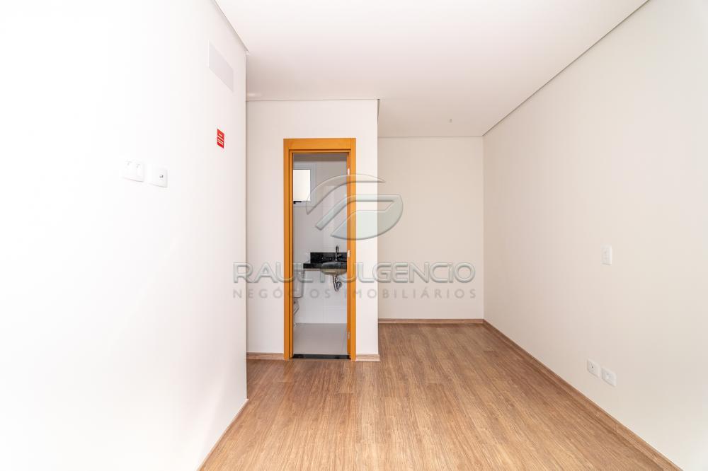 Comprar Apartamento / Padrão em Ibiporã apenas R$ 399.000,00 - Foto 12