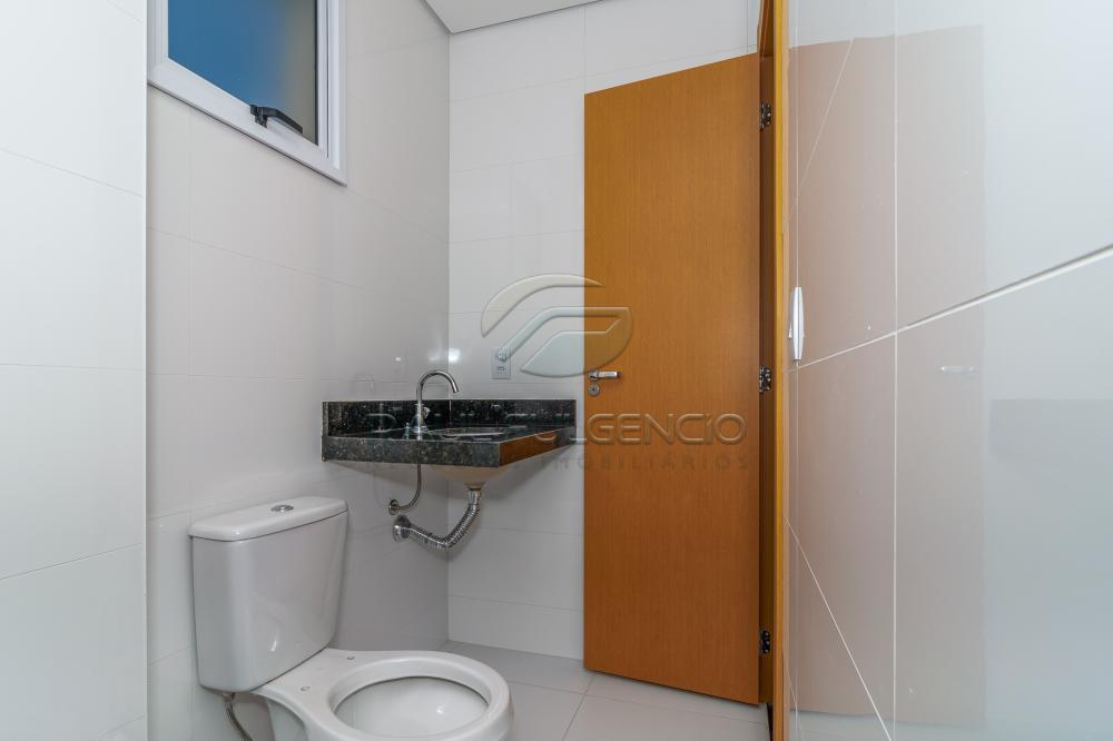 Comprar Apartamento / Padrão em Ibiporã apenas R$ 399.000,00 - Foto 14