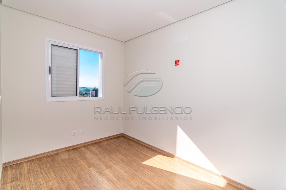 Comprar Apartamento / Padrão em Ibiporã apenas R$ 399.000,00 - Foto 15