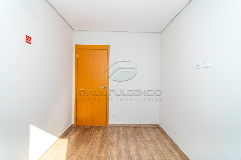 Comprar Apartamento / Padrão em Ibiporã apenas R$ 399.000,00 - Foto 16