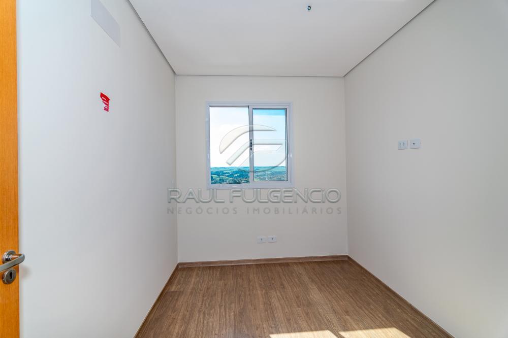 Comprar Apartamento / Padrão em Ibiporã apenas R$ 399.000,00 - Foto 17