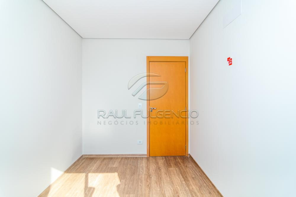 Comprar Apartamento / Padrão em Ibiporã apenas R$ 399.000,00 - Foto 18