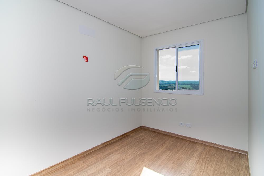 Comprar Apartamento / Padrão em Ibiporã apenas R$ 399.000,00 - Foto 19