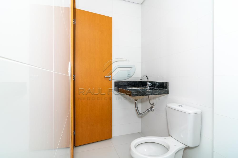 Comprar Apartamento / Padrão em Ibiporã apenas R$ 399.000,00 - Foto 21