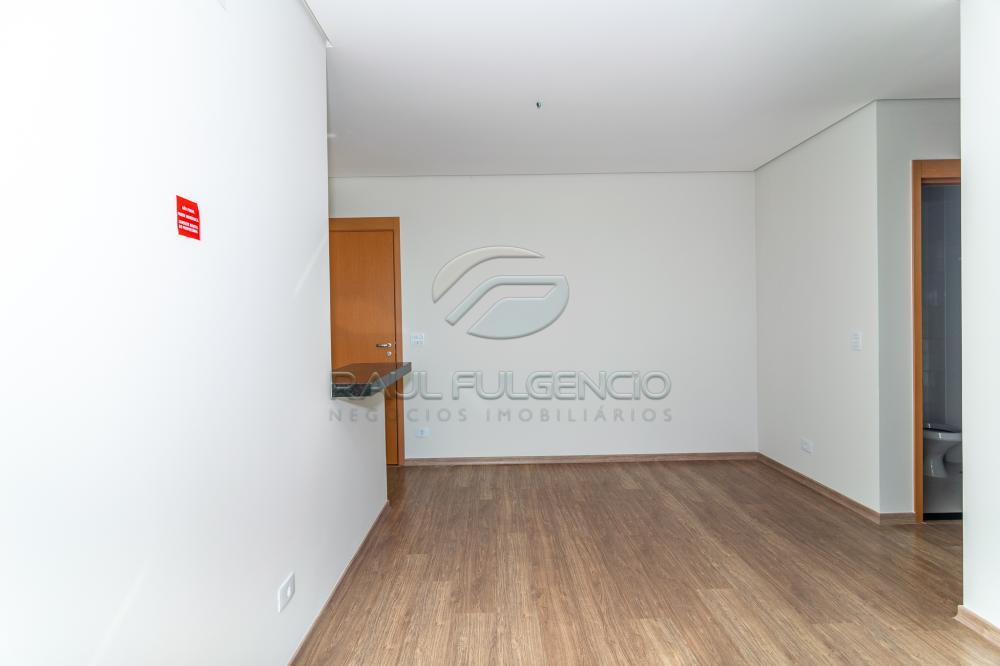 Comprar Apartamento / Padrão em Ibiporã apenas R$ 399.000,00 - Foto 22