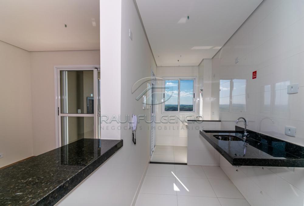 Comprar Apartamento / Padrão em Ibiporã apenas R$ 399.000,00 - Foto 23