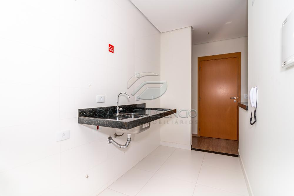 Comprar Apartamento / Padrão em Ibiporã apenas R$ 399.000,00 - Foto 24