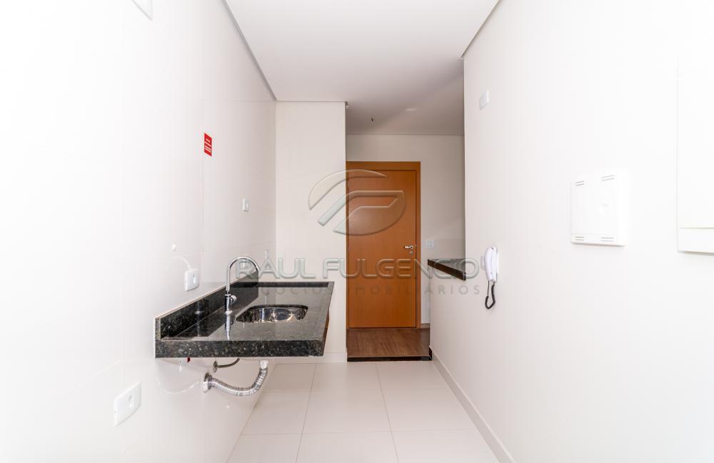 Comprar Apartamento / Padrão em Ibiporã apenas R$ 399.000,00 - Foto 25