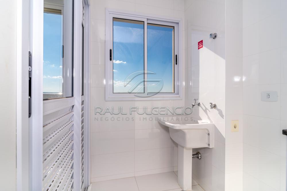Comprar Apartamento / Padrão em Ibiporã apenas R$ 399.000,00 - Foto 26