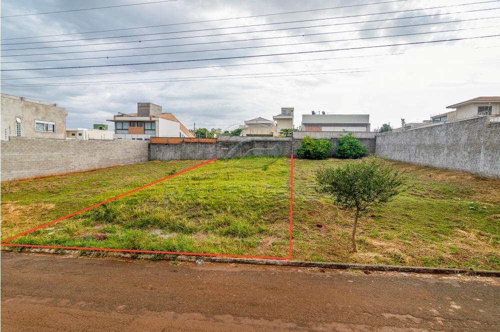 Comprar Terreno / Residencial em Londrina apenas R$ 280.000,00 - Foto 1