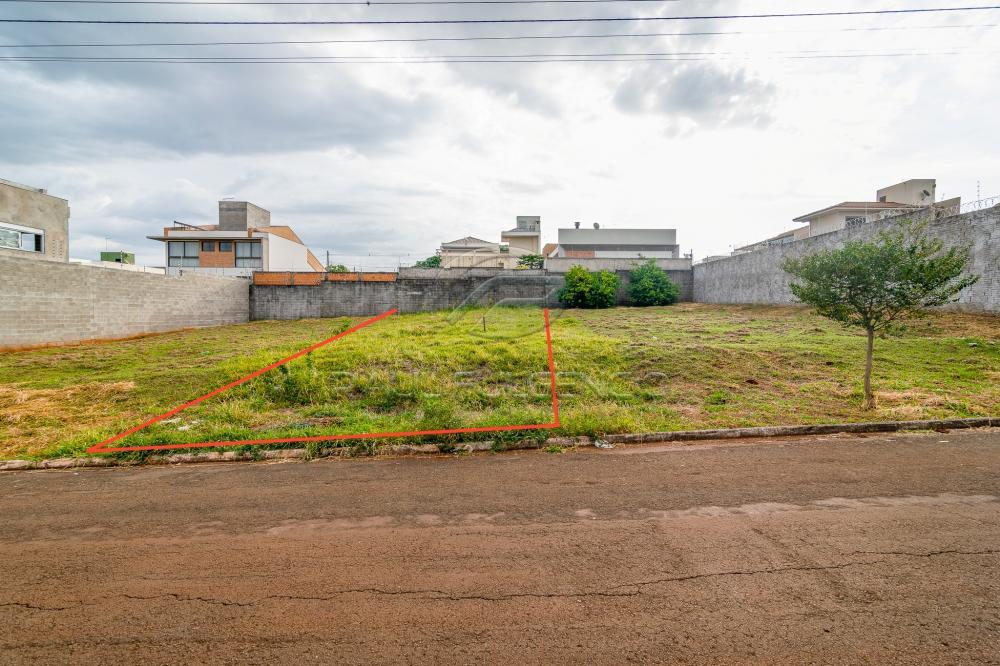 Comprar Terreno / Residencial em Londrina apenas R$ 280.000,00 - Foto 2