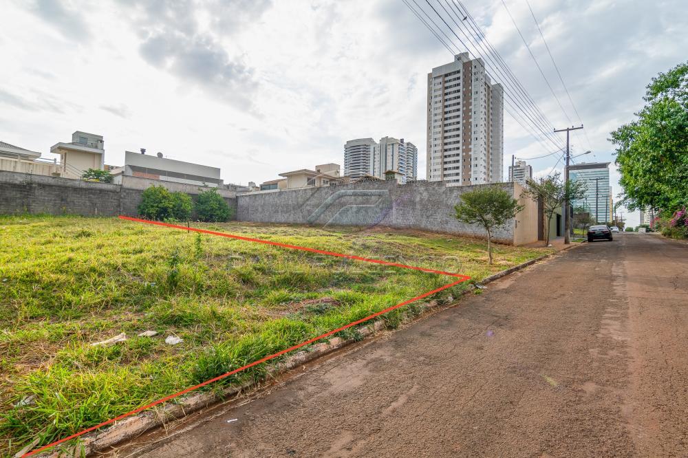 Comprar Terreno / Residencial em Londrina apenas R$ 280.000,00 - Foto 3