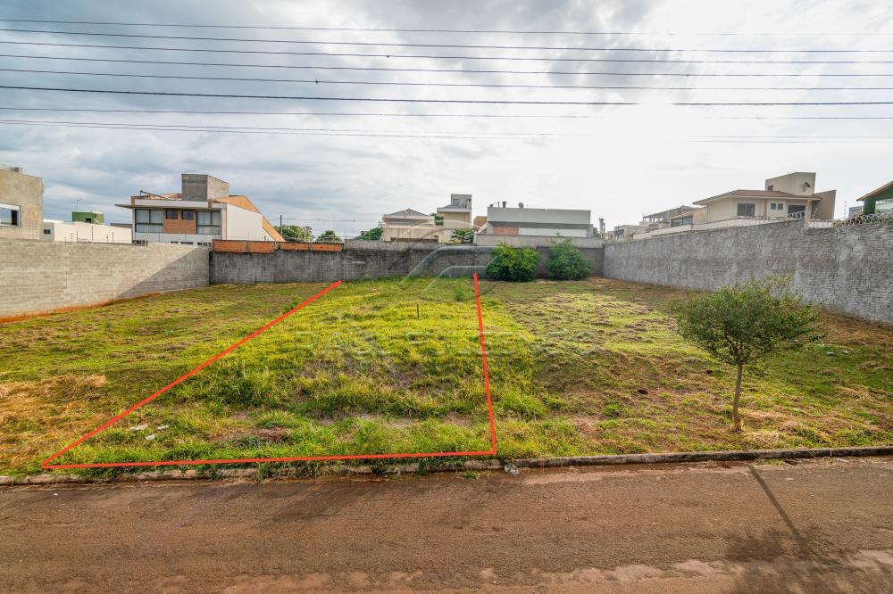 Comprar Terreno / Residencial em Londrina apenas R$ 280.000,00 - Foto 4