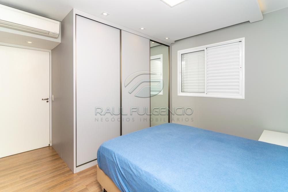 Comprar Apartamento / Padrão em Londrina apenas R$ 490.000,00 - Foto 12