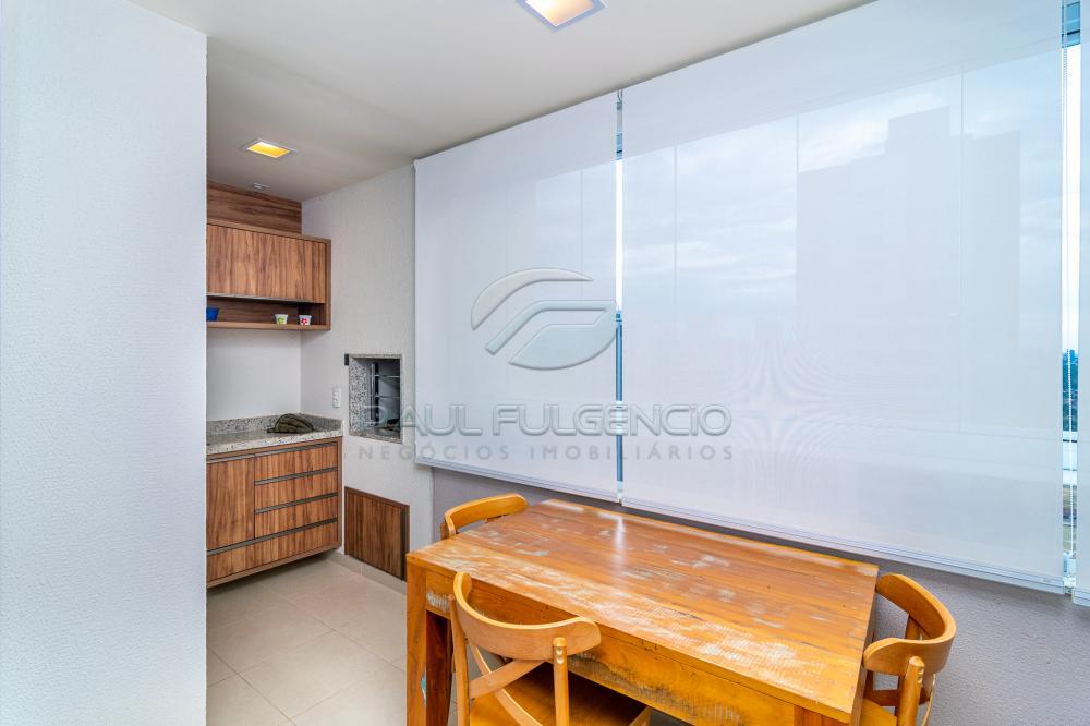 Comprar Apartamento / Padrão em Londrina apenas R$ 490.000,00 - Foto 9