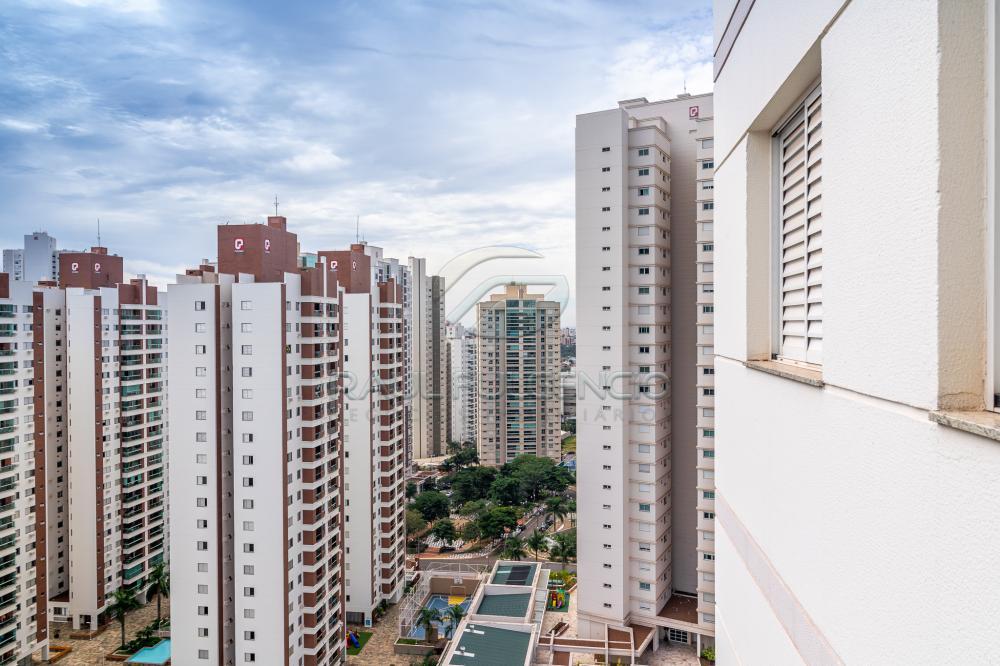 Comprar Apartamento / Padrão em Londrina apenas R$ 490.000,00 - Foto 17