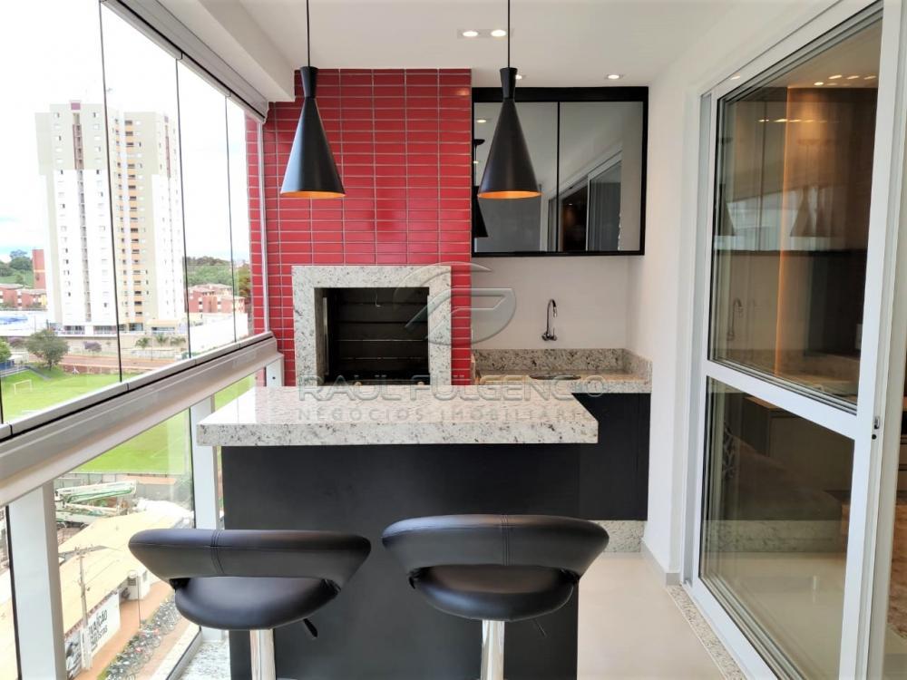 Comprar Apartamento / Padrão em Londrina apenas R$ 670.000,00 - Foto 10