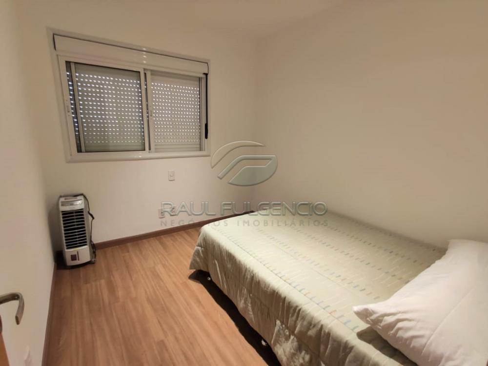 Comprar Apartamento / Padrão em Londrina apenas R$ 670.000,00 - Foto 18