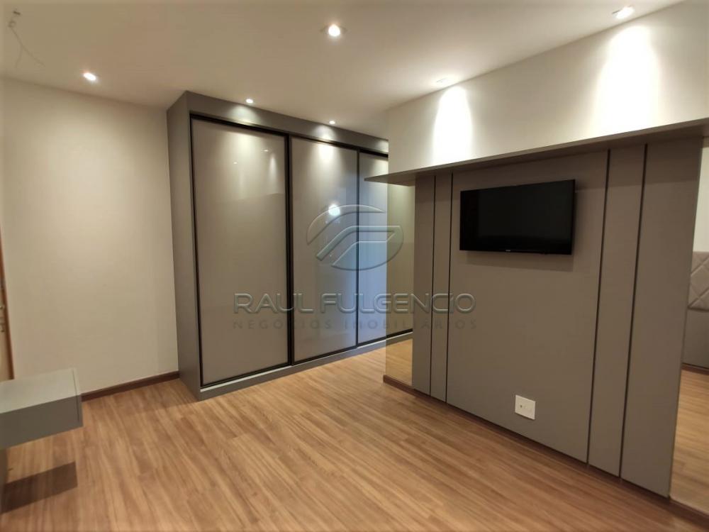 Comprar Apartamento / Padrão em Londrina apenas R$ 670.000,00 - Foto 19