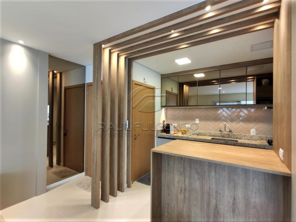 Comprar Apartamento / Padrão em Londrina apenas R$ 670.000,00 - Foto 23