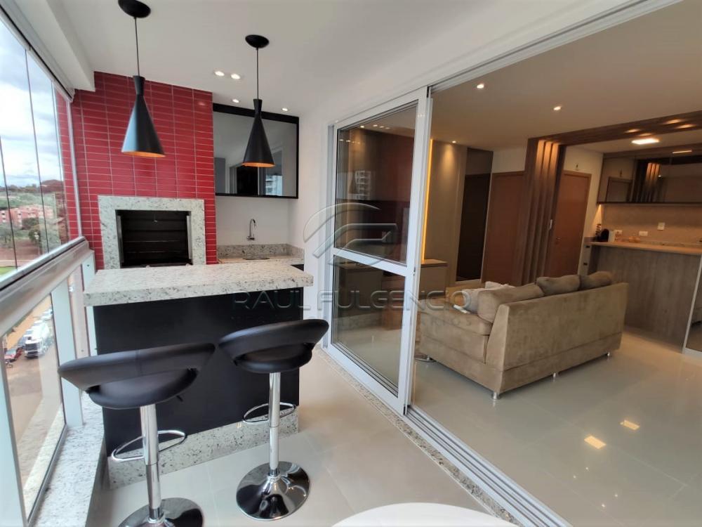 Comprar Apartamento / Padrão em Londrina apenas R$ 670.000,00 - Foto 9