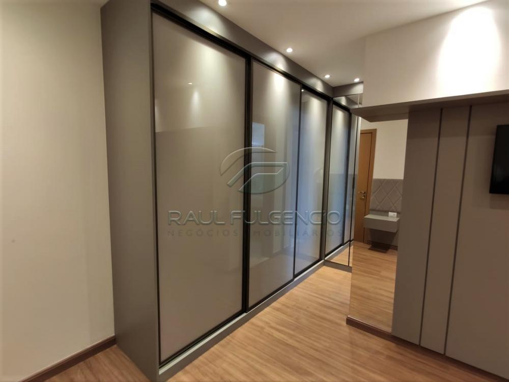 Comprar Apartamento / Padrão em Londrina apenas R$ 670.000,00 - Foto 15