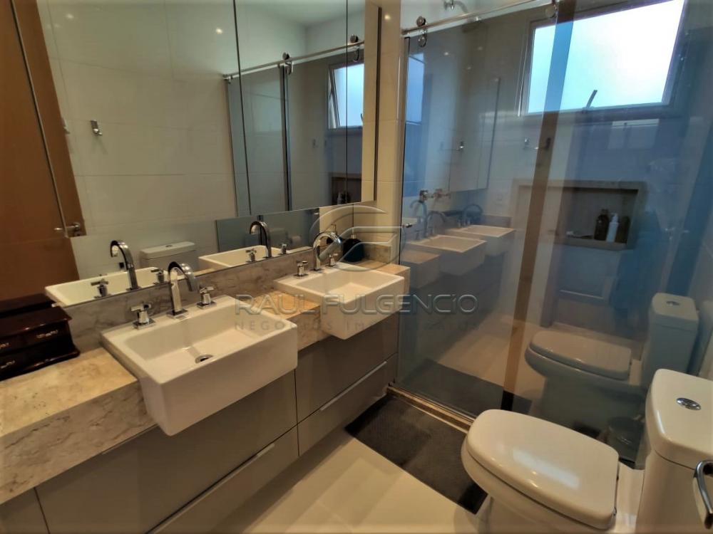Comprar Apartamento / Padrão em Londrina apenas R$ 670.000,00 - Foto 12