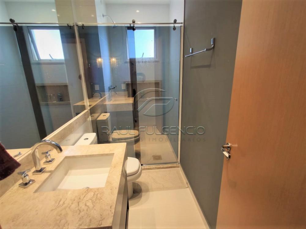 Comprar Apartamento / Padrão em Londrina apenas R$ 670.000,00 - Foto 11
