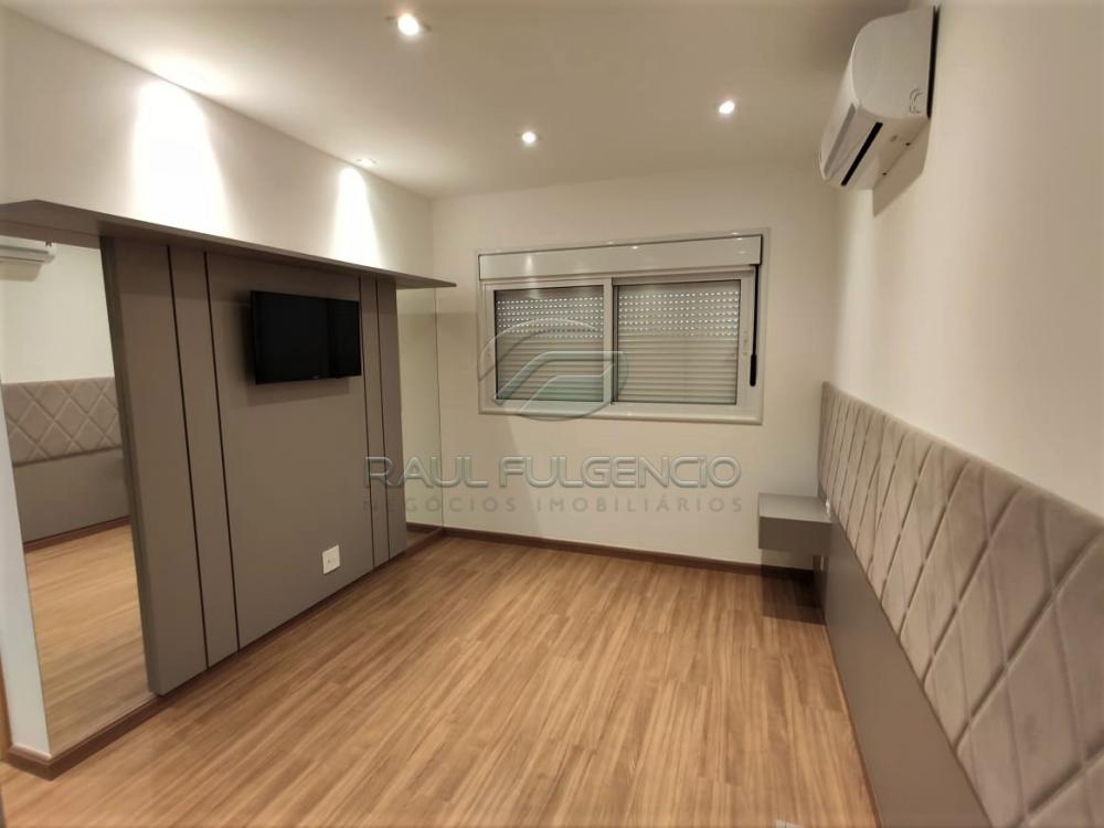 Comprar Apartamento / Padrão em Londrina apenas R$ 670.000,00 - Foto 14