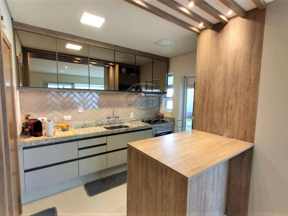 Comprar Apartamento / Padrão em Londrina apenas R$ 670.000,00 - Foto 21