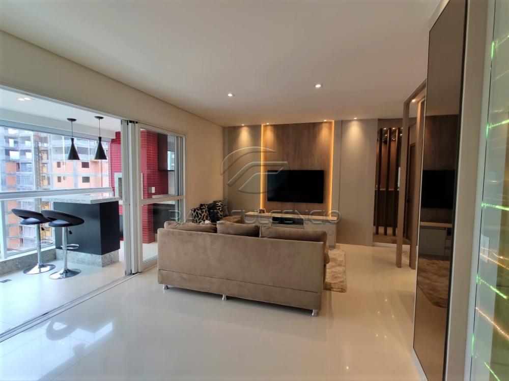 Comprar Apartamento / Padrão em Londrina apenas R$ 670.000,00 - Foto 6