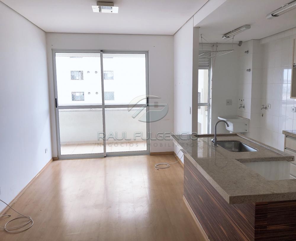 Alugar Apartamento / Padrão em Londrina apenas R$ 1.300,00 - Foto 2