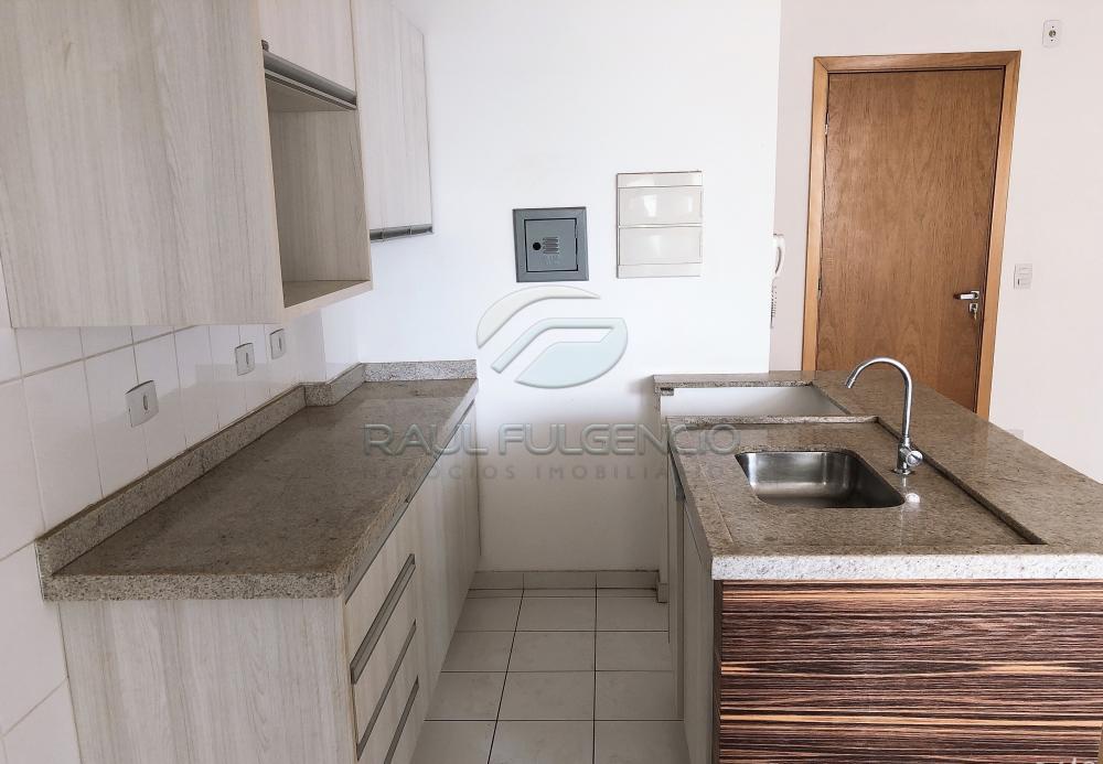 Alugar Apartamento / Padrão em Londrina apenas R$ 1.300,00 - Foto 5