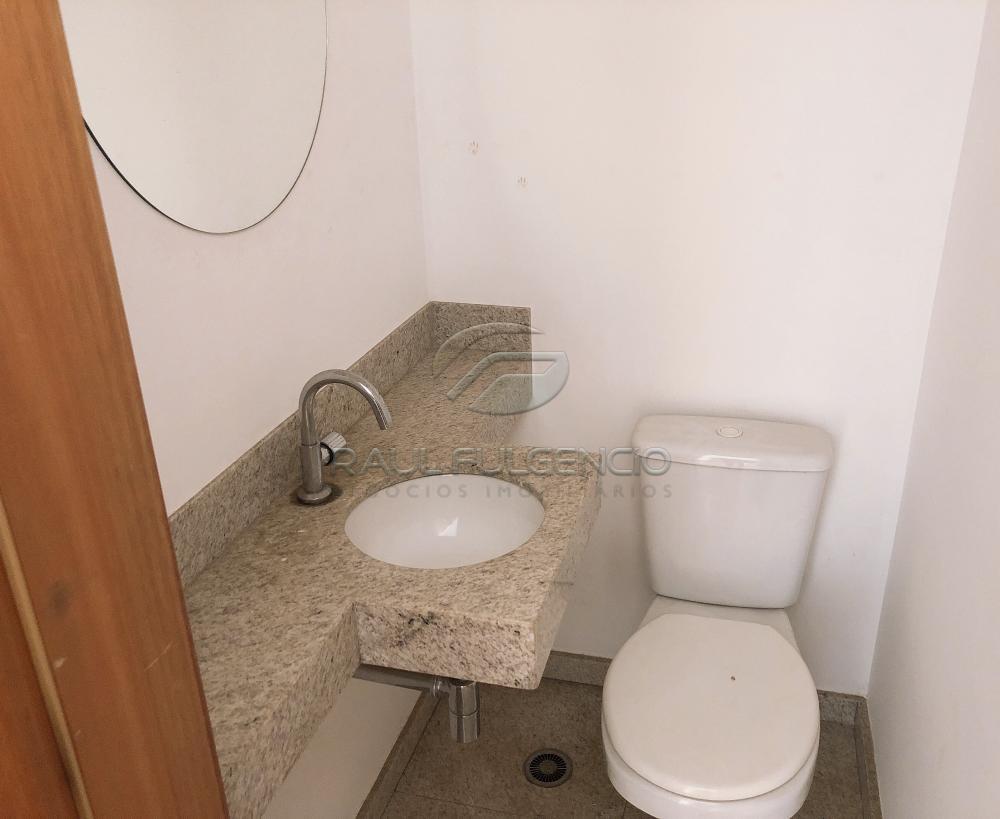 Alugar Apartamento / Padrão em Londrina apenas R$ 1.300,00 - Foto 7