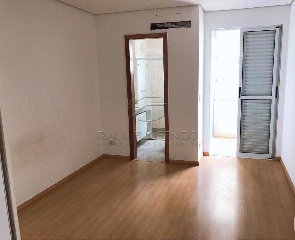 Alugar Apartamento / Padrão em Londrina apenas R$ 1.300,00 - Foto 8