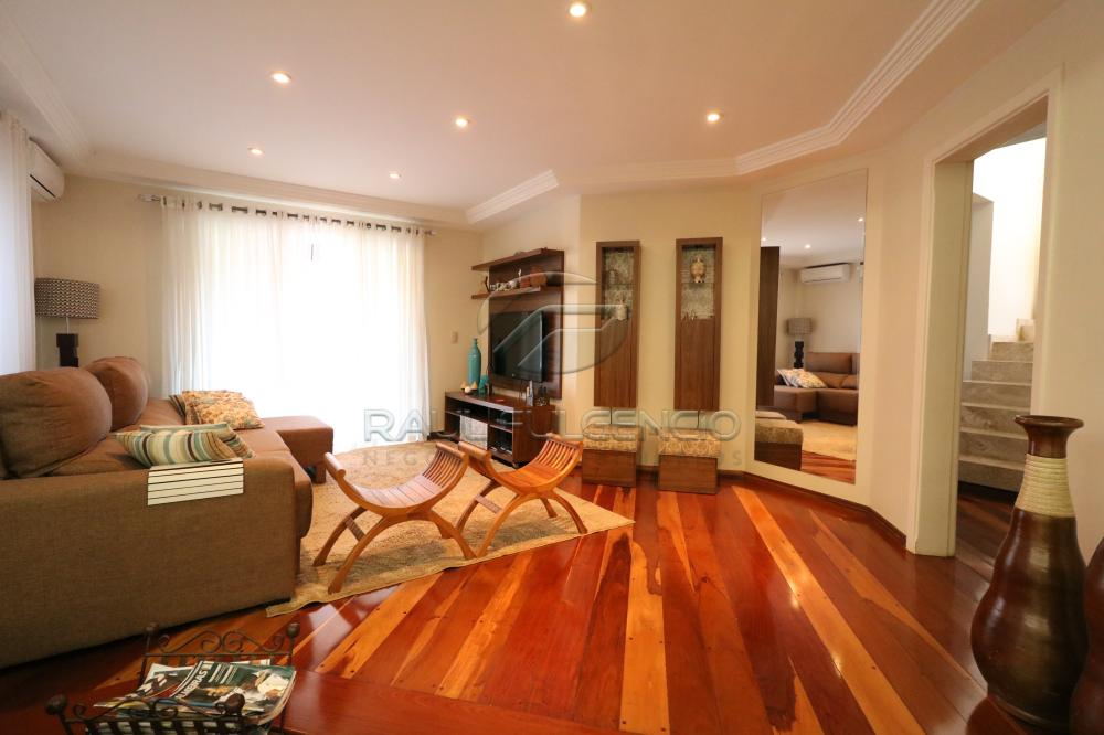 Comprar Casa / Sobrado em Londrina apenas R$ 910.000,00 - Foto 1