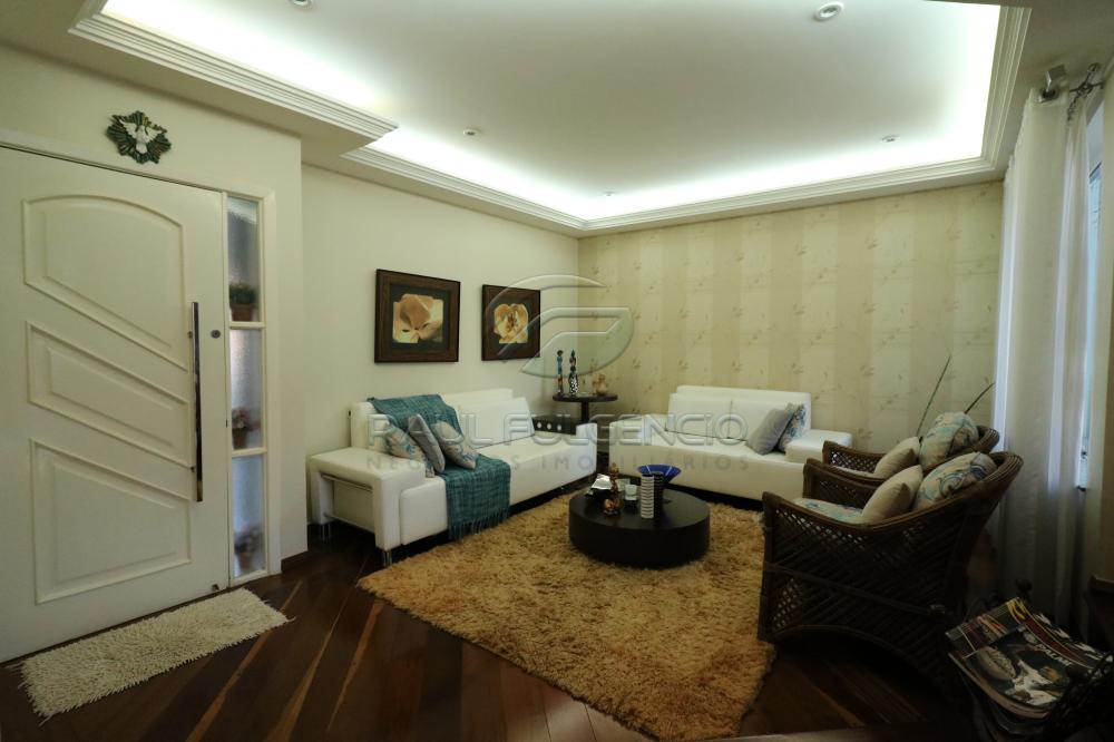 Comprar Casa / Sobrado em Londrina apenas R$ 910.000,00 - Foto 2