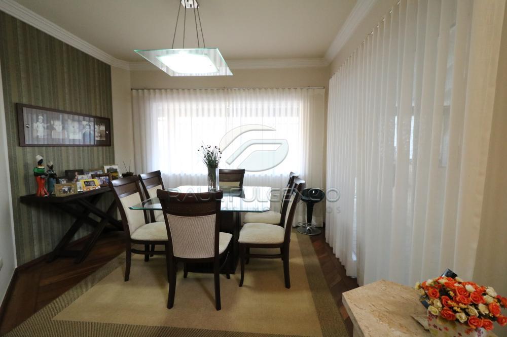 Comprar Casa / Sobrado em Londrina apenas R$ 910.000,00 - Foto 3