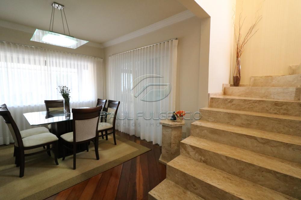 Comprar Casa / Sobrado em Londrina apenas R$ 910.000,00 - Foto 4