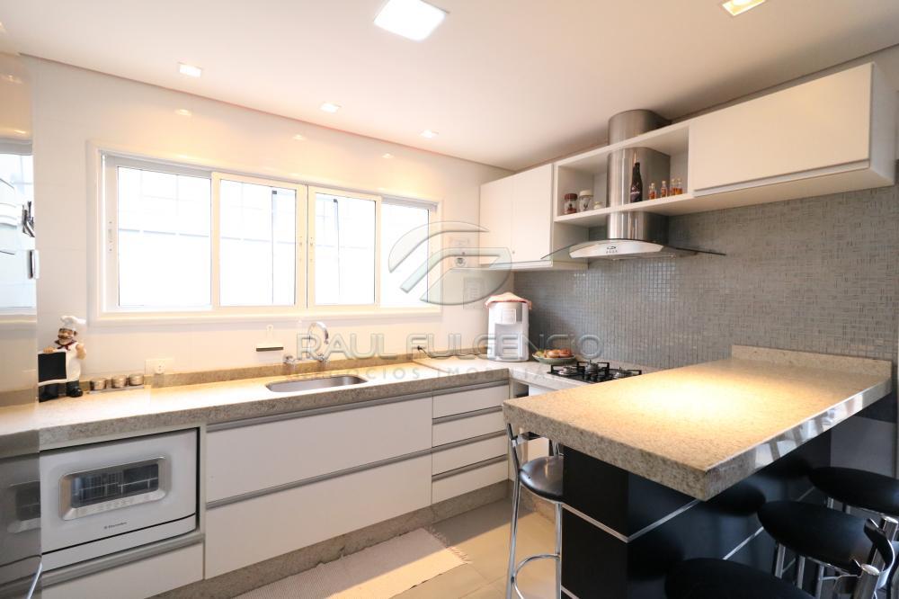 Comprar Casa / Sobrado em Londrina apenas R$ 910.000,00 - Foto 6