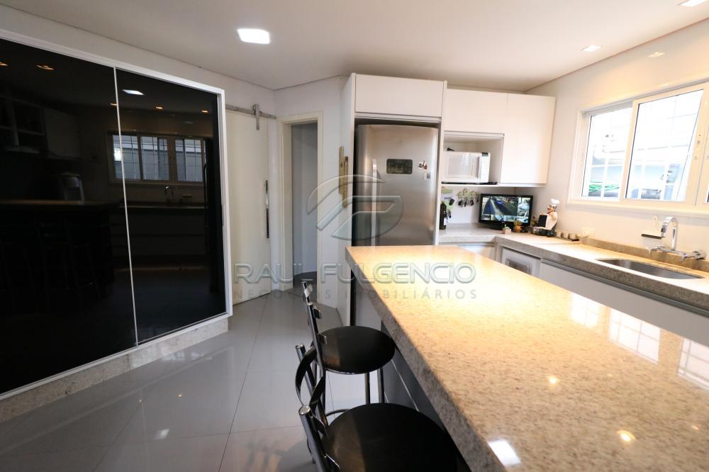 Comprar Casa / Sobrado em Londrina apenas R$ 910.000,00 - Foto 7