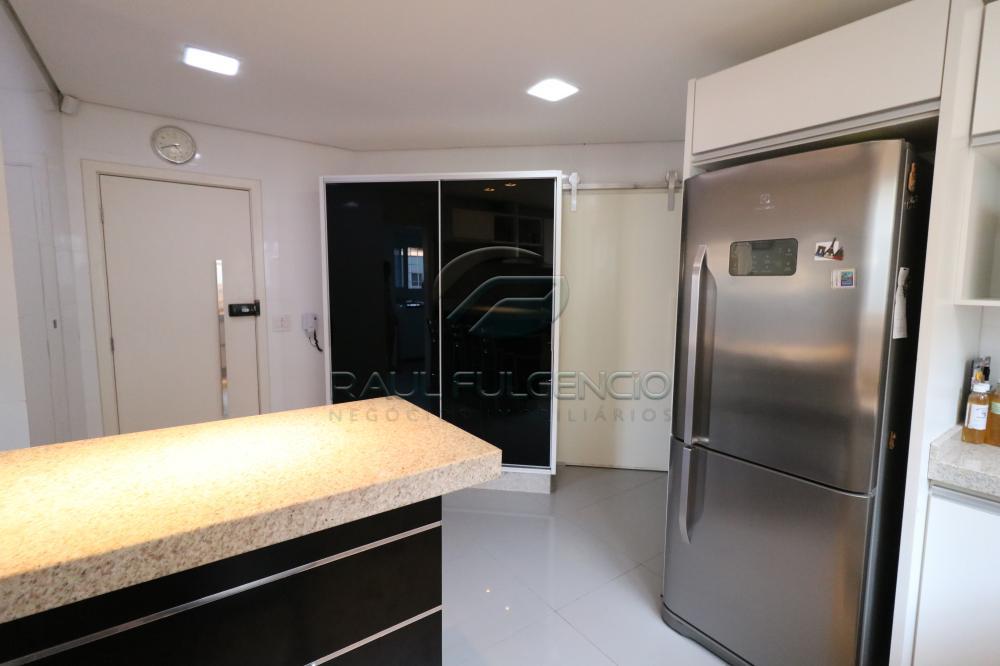 Comprar Casa / Sobrado em Londrina apenas R$ 910.000,00 - Foto 8