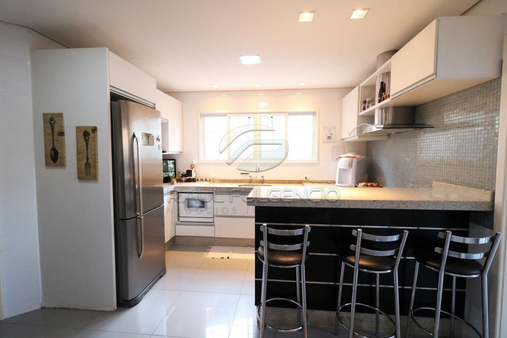 Comprar Casa / Sobrado em Londrina apenas R$ 910.000,00 - Foto 9