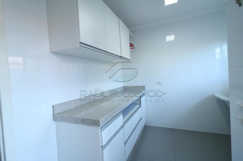 Comprar Casa / Sobrado em Londrina apenas R$ 910.000,00 - Foto 11