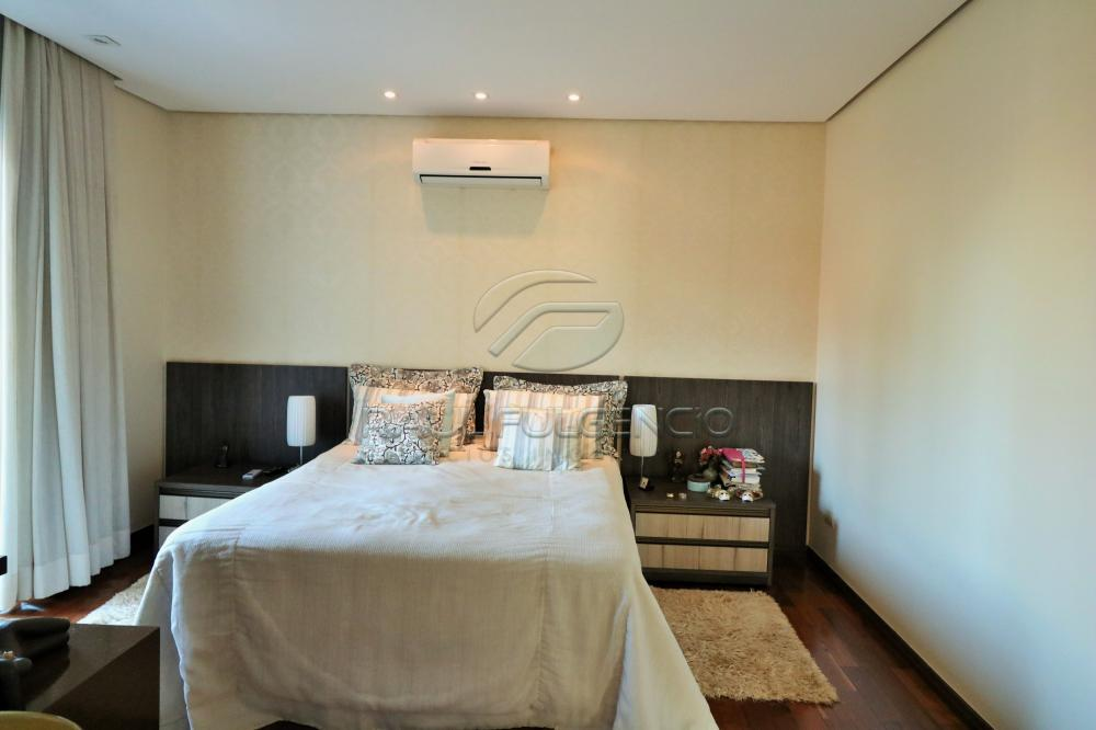 Comprar Casa / Sobrado em Londrina apenas R$ 910.000,00 - Foto 12
