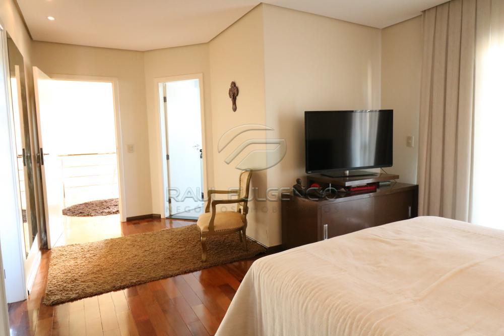 Comprar Casa / Sobrado em Londrina apenas R$ 910.000,00 - Foto 13