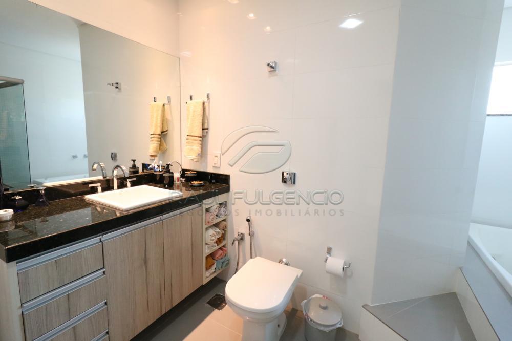 Comprar Casa / Sobrado em Londrina apenas R$ 910.000,00 - Foto 14