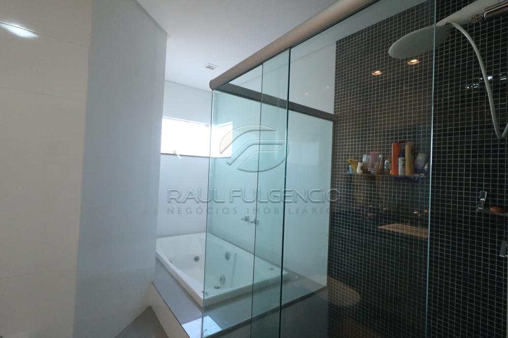 Comprar Casa / Sobrado em Londrina apenas R$ 910.000,00 - Foto 15