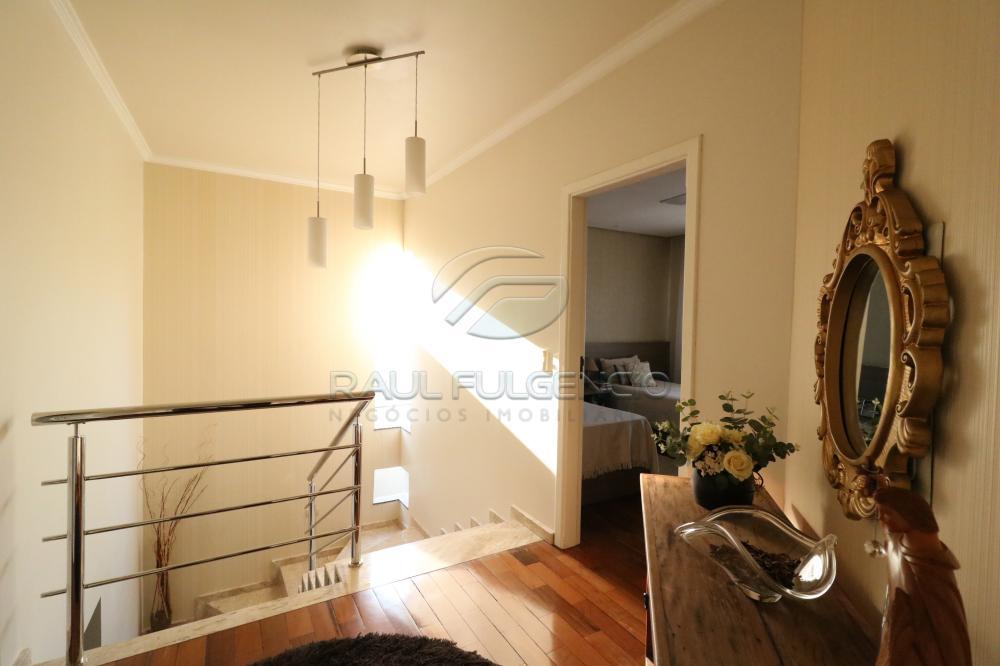 Comprar Casa / Sobrado em Londrina apenas R$ 910.000,00 - Foto 16