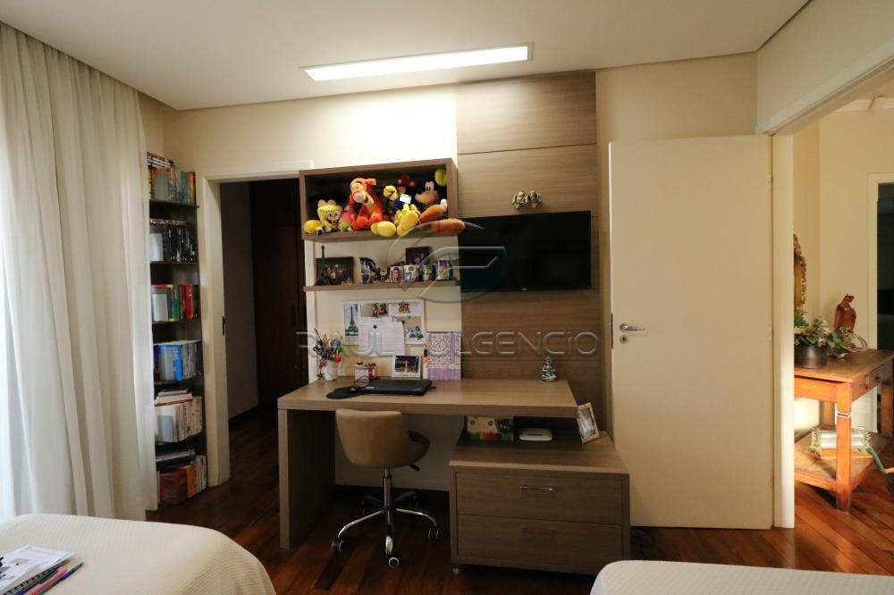 Comprar Casa / Sobrado em Londrina apenas R$ 910.000,00 - Foto 17